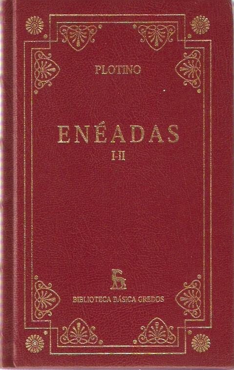 Enéadas I-II