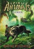 Spirit Animals - Vol. 2