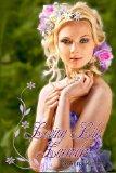 Loving Lily Lavender