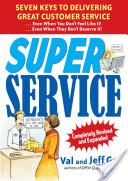Super Service: Compl...