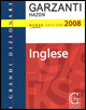 Dizionario inglese Hazon GarzantiWord by word
