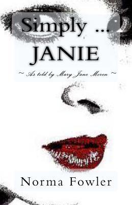 Simply ... Janie