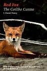 RED FOX PB