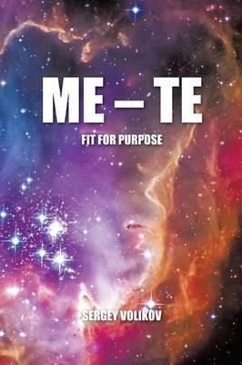 Me – Te