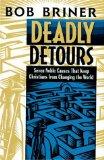 Deadly Detours