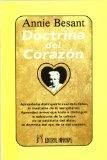 Doctrina del corazón