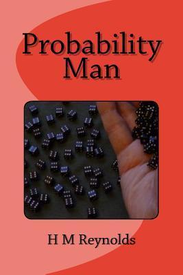 Probability Man