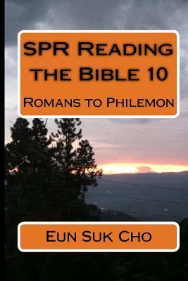 Spr Reading the Bibl...
