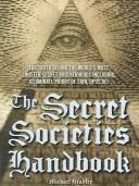 Secret Societies Han...