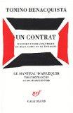 Un Contrat