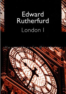 London (I y II)