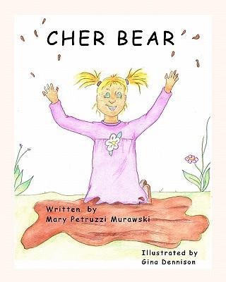 Cher Bear