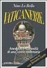 Vaticanerie