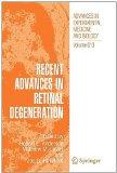 Recent Advances in R...
