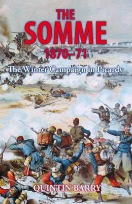 The Somme 1870-71