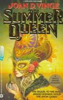 The Summer Queen (Qu...