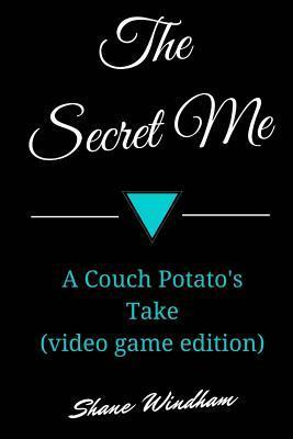 A Couch Potato's Take