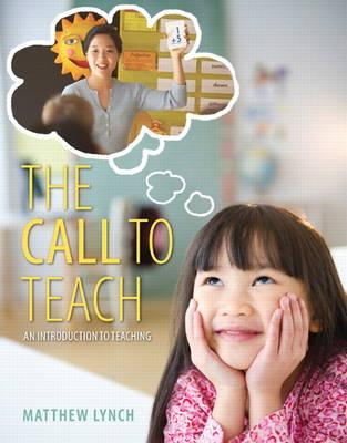 Call to Teach, The