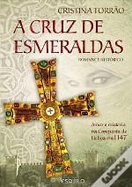 A Cruz de Esmeraldas