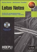 Lotus Notes. Con CD-ROM