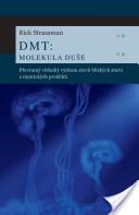 DMT: molekula duše