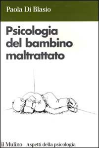 Psicologia del bambi...