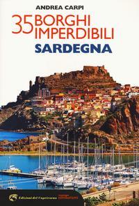 35 borghi imperdibili della Sardegna
