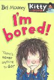 I'm Bored!