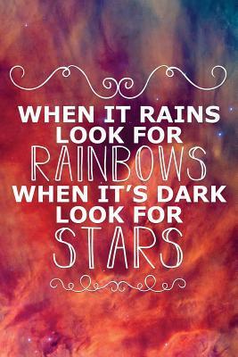 When It Rains Look F...