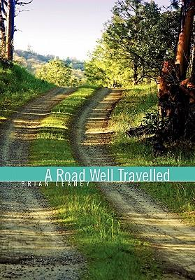 A Road Well Travelled