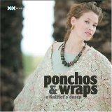 Ponchos & Wraps
