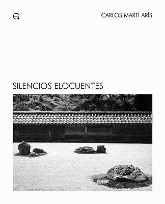 Silencios elocuentes