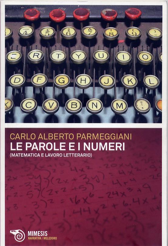 Le parole e i numeri