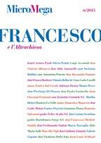 Francesco e l'Altrac...