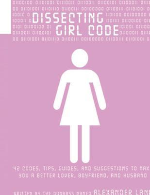 Dissecting Girl Code