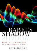 Babel's Shadow