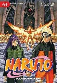 Naruto #64