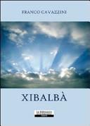 Xibalbà