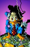 Howard The Duck Omni...