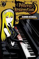 Princess Resurrection 7