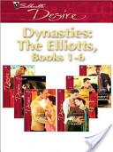Dynasties: The Elliotts