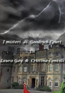I misteri di Goodrich Court