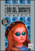 L'era del diamante