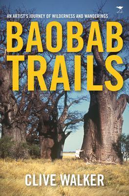Baobab Trails