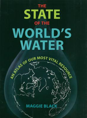 State of the World's Water, The