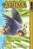 Anima, Volume 10