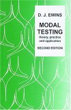 Modal Testing, Theory, Practice, and Application
