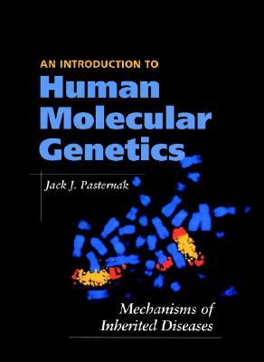 An Introduction to Human Molecular Genetics