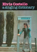 A Singing Dictionary