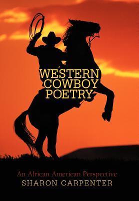 Western Cowboy Poetry